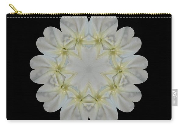 Tie A Yellow Ribbon Carry-all Pouch