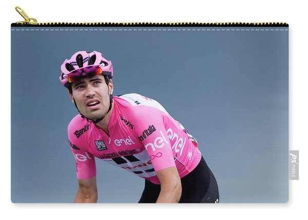 Tom Dumoulin 1 Carry-all Pouch