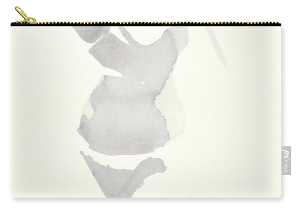 torso_1228 Up to 70 x 90 cm Carry-all Pouch