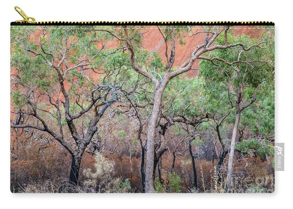 Uluru 05 Carry-all Pouch