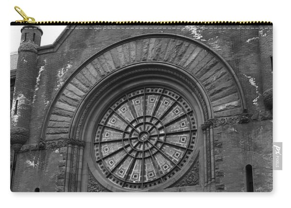 Union Station Indianapolis Carry-all Pouch