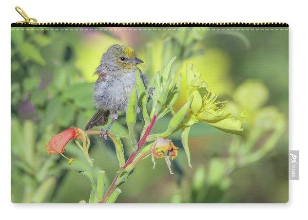 Verdin 5883-092517-1 Carry-all Pouch