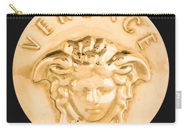 Versace Jewelry-1 Carry-all Pouch