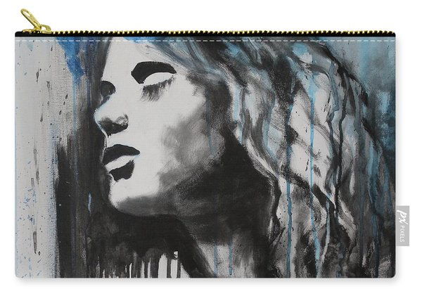 Vesna Carry-all Pouch