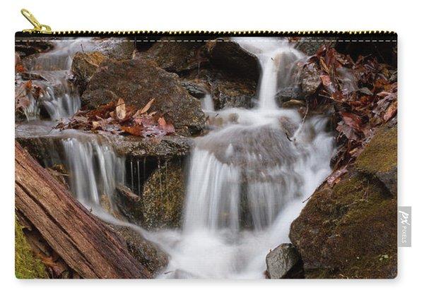 Walden Creek Cascade Carry-all Pouch