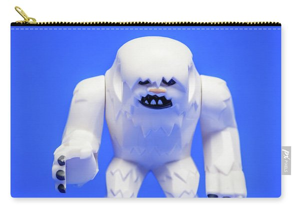 Wampa Carry-all Pouch