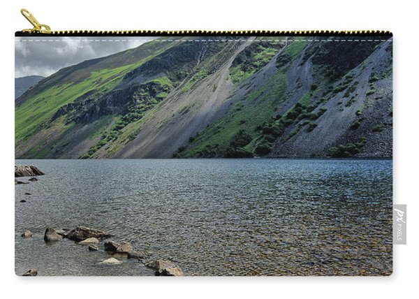 Wastwater Screes Carry-all Pouch