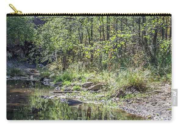 West Fork Reflection 8065-101817-1 Carry-all Pouch