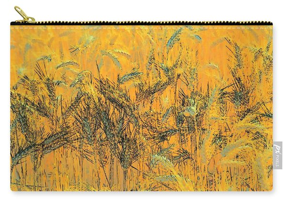Wheatscape 6343 Carry-all Pouch