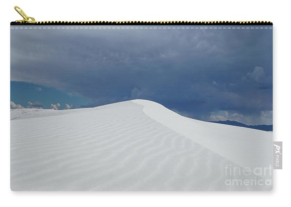 White Sands II Carry-all Pouch