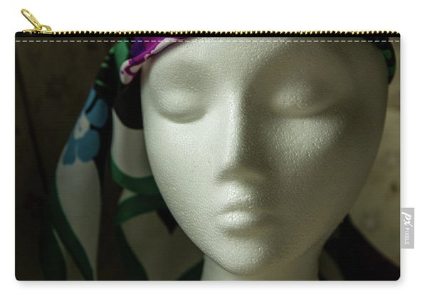 Wiggy Carry-all Pouch