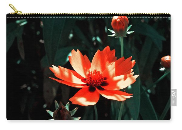 You Are So Beautiful ... Carry-all Pouch