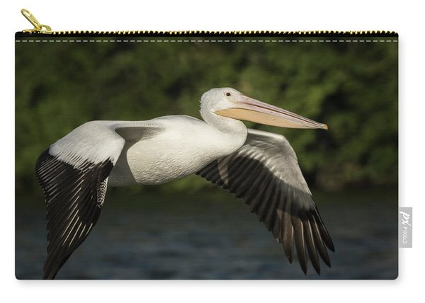Young Pelican 2016-1 Carry-all Pouch
