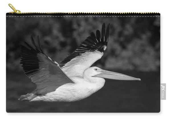 Young Pelican 2016-3 Carry-all Pouch