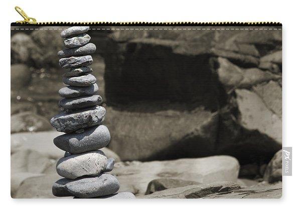 Zen Power Tower Carry-all Pouch