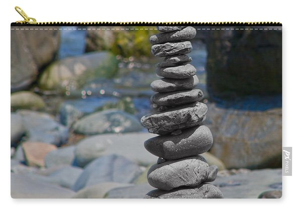 Zensynergy  Carry-all Pouch