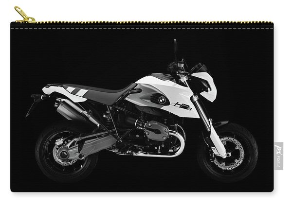 Bmw Hp2 Sport Carry-all Pouch