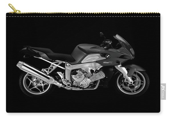 Bmw K1200r Carry-all Pouch