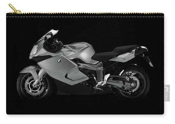 Bmw K1300s Carry-all Pouch