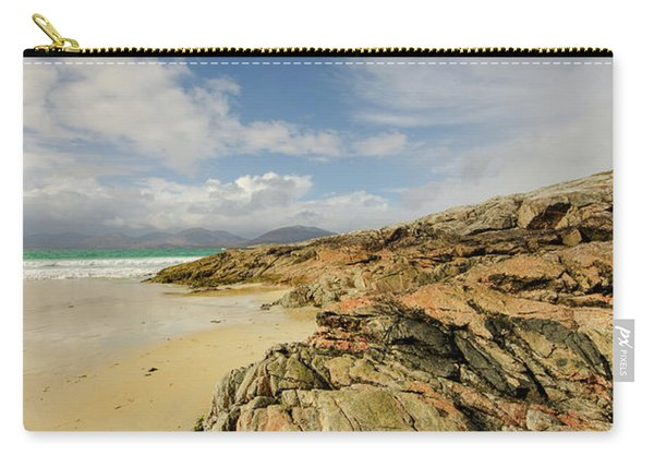 Luskentyre Carry-all Pouch
