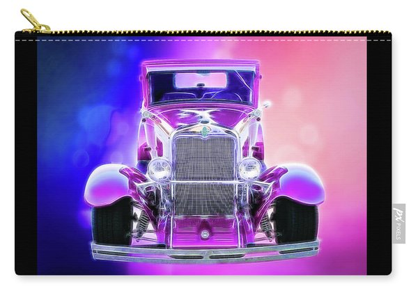 1930 Chevy Carry-all Pouch