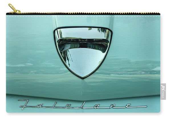 1958 Ford Fairlane Carry-all Pouch