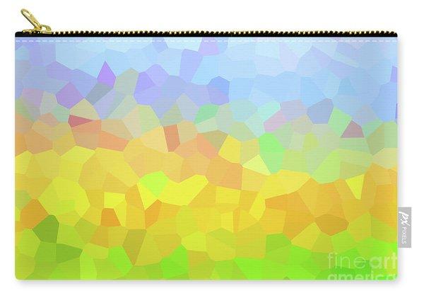 2-10-2009zabcdefghijklmnopqr Carry-all Pouch
