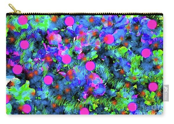 3-14-2009xabcdefghijklmnopqr Carry-all Pouch