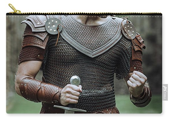 Game Of Thrones Carry-all Pouch