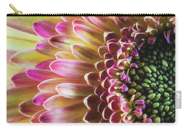 A Burst Of Spring Carry-all Pouch