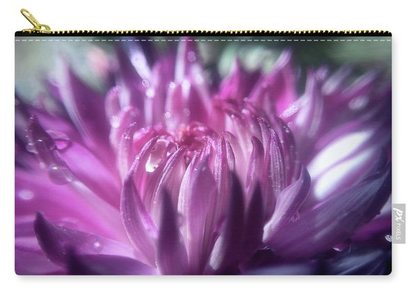 Anemone 3 Carry-all Pouch