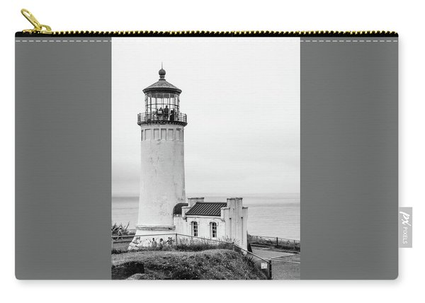 Another Lighthouse Carry-all Pouch