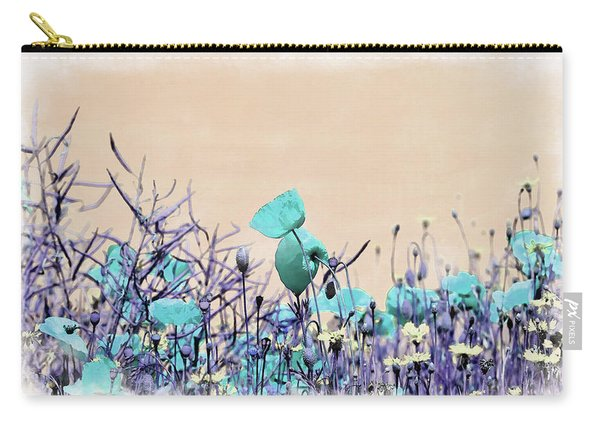 At Dawn Carry-all Pouch