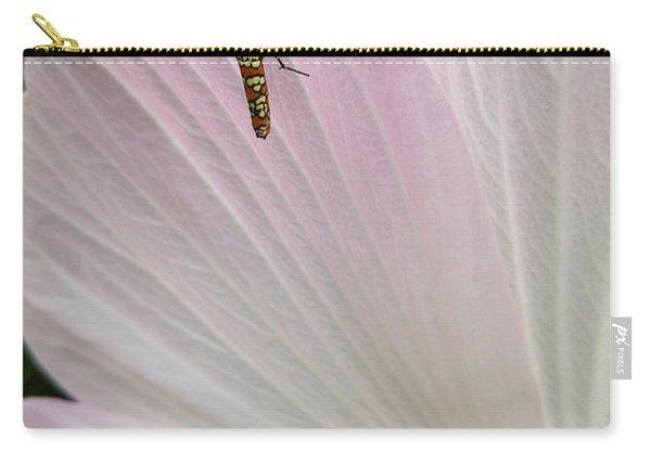 Atteva Aurea 1 Carry-all Pouch