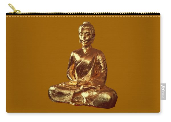 Benevolence  B015 Carry-all Pouch