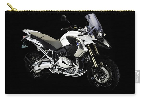 Bmw R1200gs Carry-all Pouch