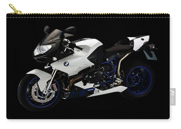 Bmw R1200s Carry-all Pouch
