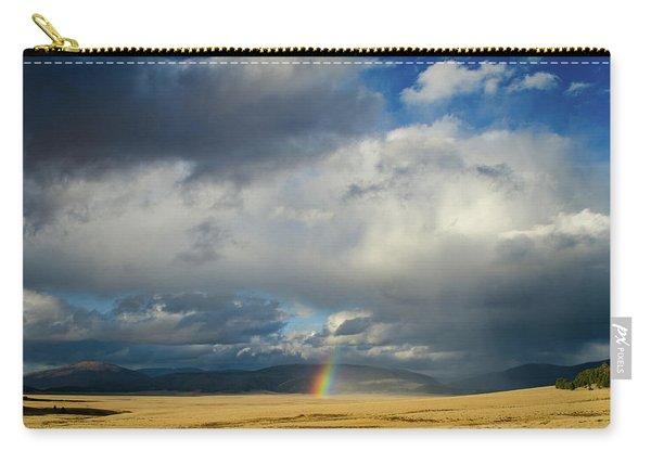 Caldera Rainbow Carry-all Pouch