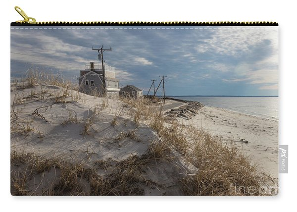 Cape Shore Life Carry-all Pouch