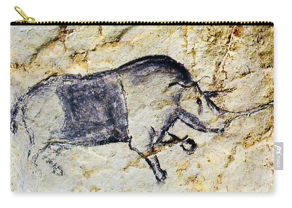 Chauvet Rhinoceros Carry-all Pouch