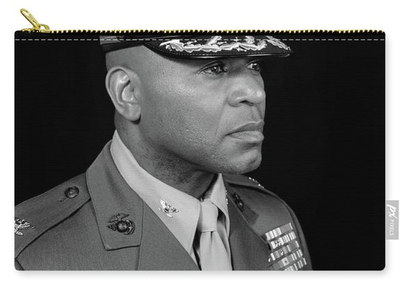 Colonel Trimble Carry-all Pouch
