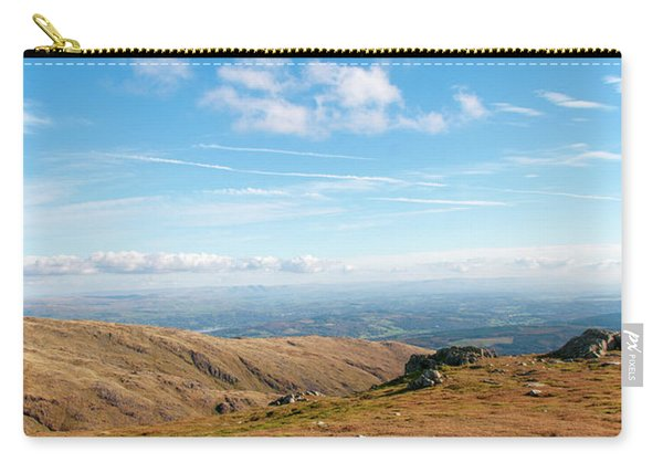 Coniston Paraglider Carry-all Pouch