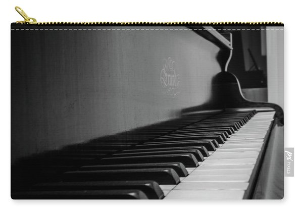 Erard Piano Carry-all Pouch