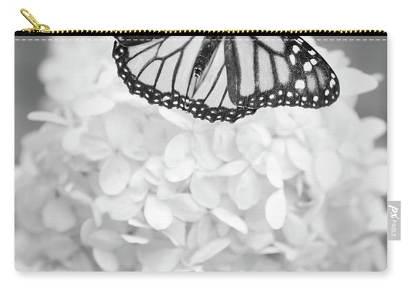 Essence Carry-all Pouch