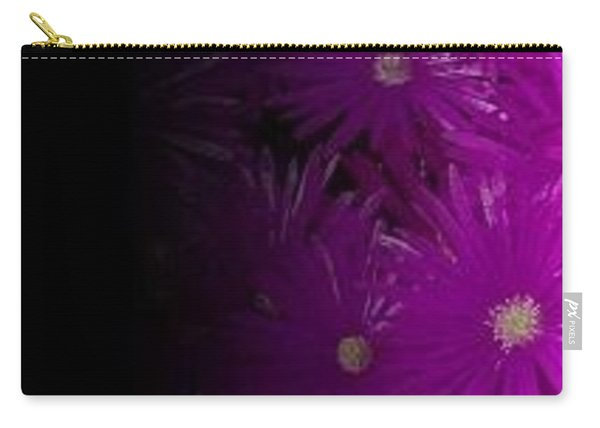 Estate Planning Attorney In Los Angeles, California Carry-all Pouch