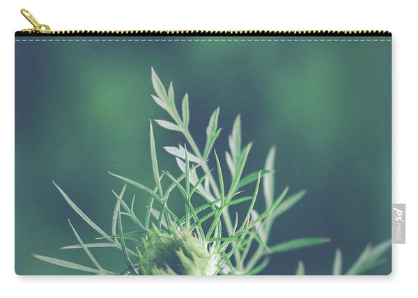 Fascinate Carry-all Pouch