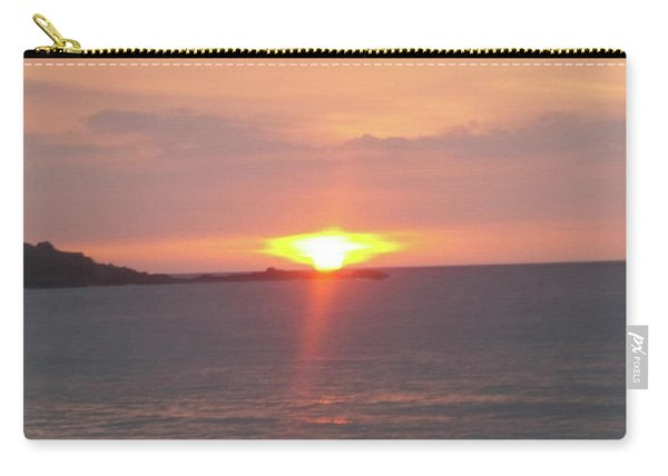 Fine Art Photo 17 Carry-all Pouch