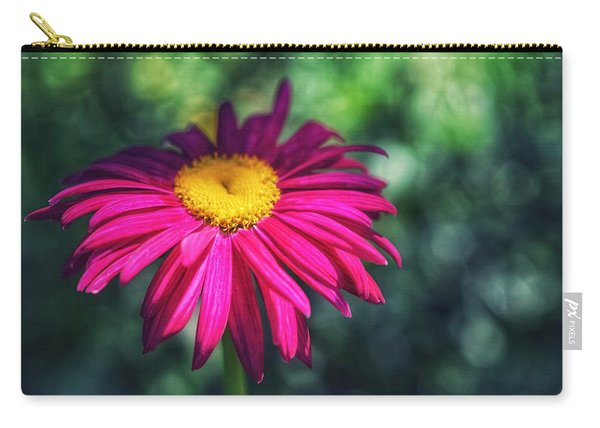 Fleur IIi Carry-all Pouch