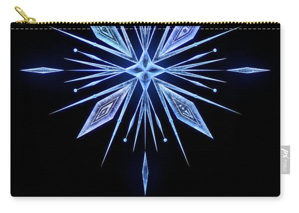 Frozen 2 Carry-all Pouch