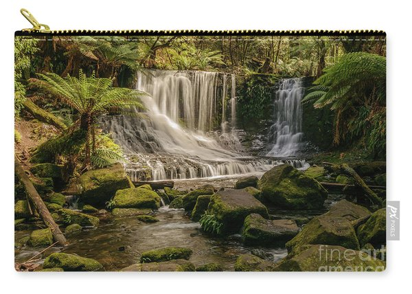 Horseshoe Falls 01 Carry-all Pouch